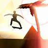 Скачать Skate Lines на андроид бесплатно