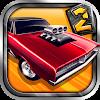 Скачать Stunt Car Challenge 2 на андроид бесплатно