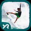 Скачать The Journey - Surf Game на андроид бесплатно