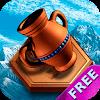 Скачать Azkend Free на андроид бесплатно