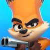 Скачать Zooba: Битва животных Игра бесплатно на андроид бесплатно