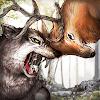 Скачать Wild Animals Online на андроид бесплатно