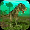 Скачать Tyrannosaurus Rex Sim 3D на андроид бесплатно