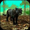 Скачать Wild Panther Sim 3D на андроид бесплатно