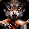 Скачать Life of Wolf Reboot на андроид бесплатно