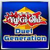 Скачать Yu-Gi-Oh! Duel Generation на андроид бесплатно