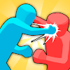 Скачать Gang Clash на андроид бесплатно