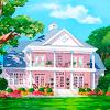 Скачать Manor Diary на андроид бесплатно