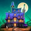 Скачать The Addams Family - Mystery Mansion на андроид бесплатно