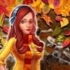 Home Makeover 4 - Hidden Object