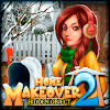 Скачать Home Makeover 2 - Hidden Object Home Renovation на андроид бесплатно