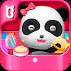 Скачать Панда - Чистюля на андроид бесплатно