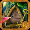 Скачать Волшебство в Сказочном лесу на андроид бесплатно