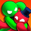 Скачать Noodleman.io - Fight Party Games на андроид бесплатно