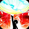 Скачать Star Vanisher [DBZ] на андроид бесплатно