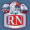 Скачать Rail Nation на андроид бесплатно