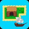 Скачать Survival RPG - Lost treasure adventure retro 2d на андроид бесплатно