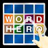 WordHero: Словесный герой