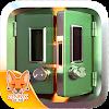 Скачать 100 Doors 3 на андроид бесплатно