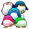 Скачать Penguin Life на андроид бесплатно