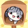 Скачать Cat Condo 2 на андроид бесплатно