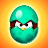 Скачать Egg Finder на андроид бесплатно