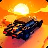 Скачать Fury Roads Survivor на андроид бесплатно
