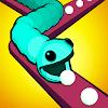 Скачать Gobble Dash на андроид бесплатно