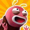 Скачать Bumpit.io на андроид бесплатно