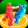 Скачать Sumotori Sports - 2018 Смешные игры сумо на андроид бесплатно