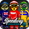Скачать Speedway Challenge 2019 на андроид бесплатно