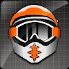 Скачать Speedway Challenge Career на андроид бесплатно
