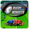 Rugby Manager