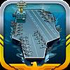 Fleet Combat