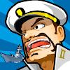 Скачать Fleet Combat 2 на андроид бесплатно