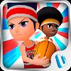 Скачать Swipe Basketball 2 на андроид бесплатно