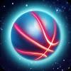 Скачать Stardunk на андроид бесплатно