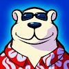 Скачать Polar Bowler 1st Frame на андроид бесплатно