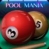 Скачать Pool Mania на андроид бесплатно