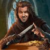 Скачать Rogue's Choice: Choices Game RPG на андроид бесплатно