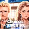 Скачать My Shelf: My Choice, My Episode на андроид бесплатно