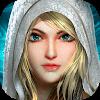 Скачать Raider: Origin на андроид бесплатно