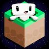 Скачать Cubic Castles: Sandbox World Building MMO на андроид бесплатно