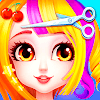 Скачать Стиль Волос Принцесса Игры на андроид бесплатно