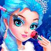 Скачать Принцесса Моды Салон на андроид бесплатно