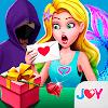 Скачать Русалка Секрет 13 - Тайна Тайного Любовника на андроид бесплатно