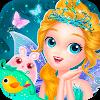 Скачать Princess Libby's Wonderland на андроид бесплатно
