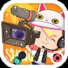 Скачать Miga Город :ТВ шоу на андроид бесплатно