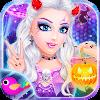 Скачать Crazy Halloween Party на андроид бесплатно