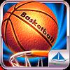 Скачать Pocket Basketball на андроид бесплатно